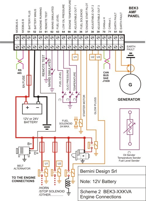 small resolution of ac generator voltage wiring diagram get free image about central ac control wiring ac control wiring