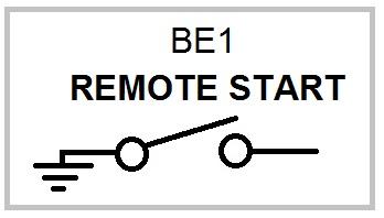 Genset Wiring Diagram Volvo Diagrams Wiring Diagram ~ Odicis