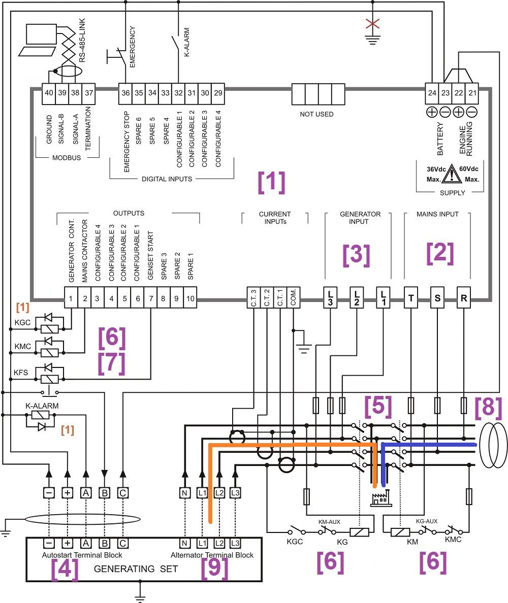 Caterpillar Diesel Generator Manual Pdf C18 Cat Engine Wiring Diagram Dgcybbs