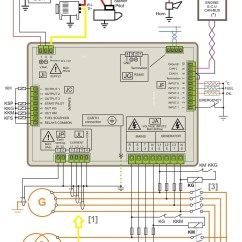 Dsc Pc1550 Wiring Diagram 2 Pole 3 Wire Grounding Security System 1550 832 Diagramdsc Alarm Panel Diagrams Manual