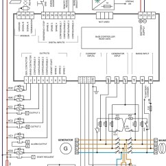 Citroen C5 Wiper Wiring Diagram Mercury Outboard Parts 4r100 Best Library Electrical Diagrams