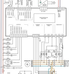ats panel wiring diagram free download simple wiring post box wiring diagram ats panel wiring diagram [ 1000 x 1211 Pixel ]