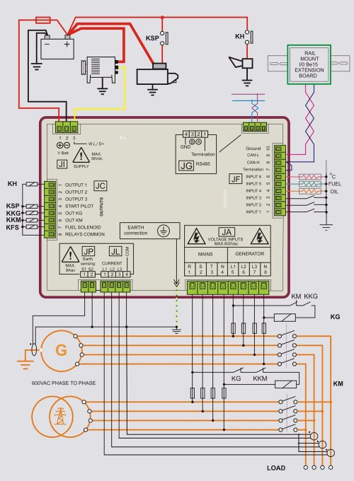 small resolution of wiring diagram amf controller bek zero