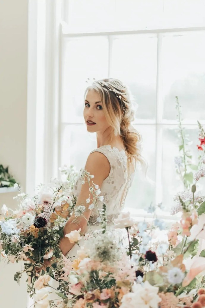 Planning Your Wedding- Top Tips by a Pro