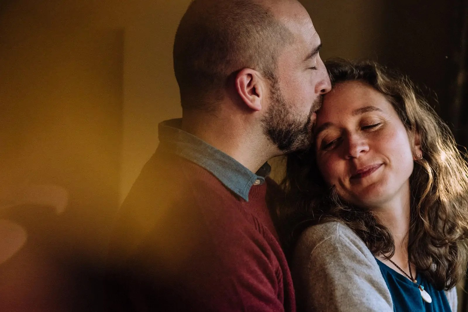 2018 Berkshire Wedding Photography - My Year