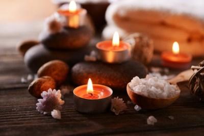 Berns Massagepraktijk 3-in-1 massage