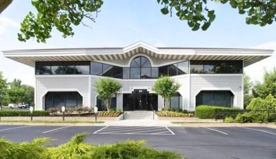 10 Pidgeon Hill Dr., Sterling, VA | Suite 210