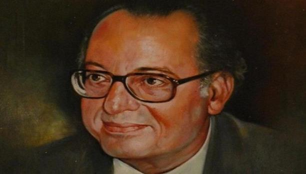 ذكرى كاتب/عبدالوهاب المسيري-8 اكتوبر