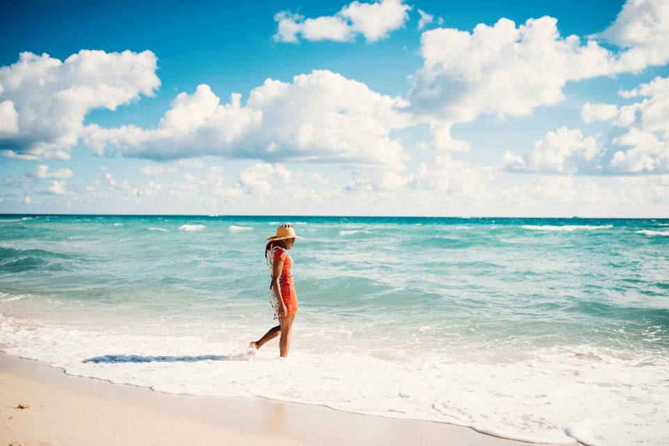 Are Packaged Vacation Options More Affordable For Travelers Beroia Travel