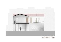 /Users/robinchenu/Desktop/B-Roots-studio/casa D. angela/CASA ANG