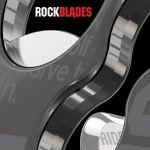 rockb2