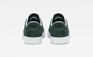 New Louie Lopez Pro CONS Shoe Available Now