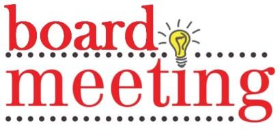 September Board Meeting @ Berrien Unitarian Universalist Fellowship