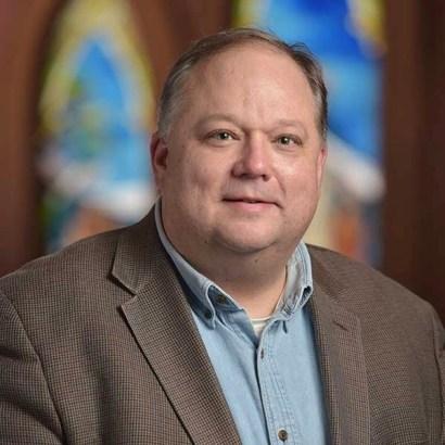 "Sunday Service: ""Labor Day in December"" @ Berrien Unitarian Universalist Fellowship | Saint Joseph | Michigan | United States"