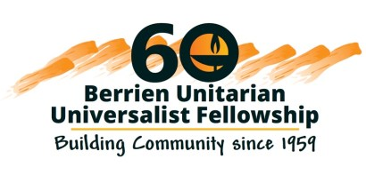 BUUF's 60th Anniversary Party @ Berrien Unitarian Universalist Fellowship
