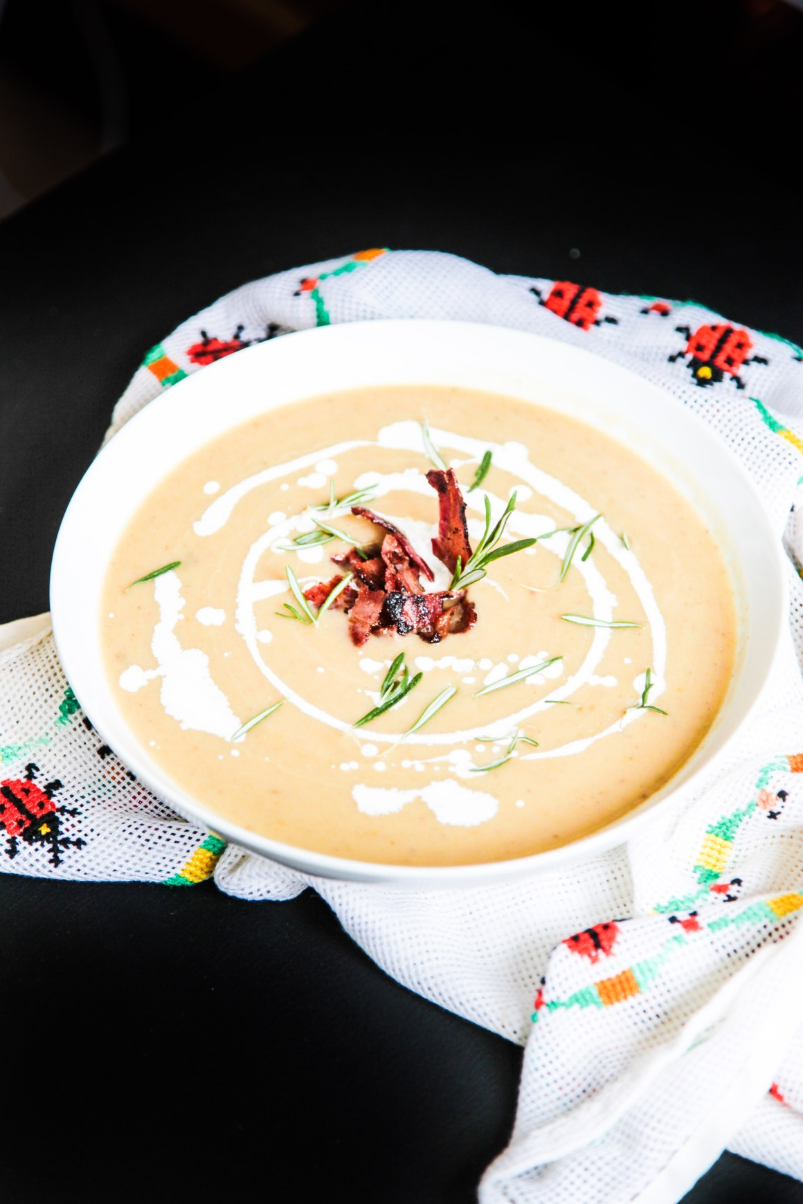 Berries_And_Spice-parsnip-chestnut-soup_4