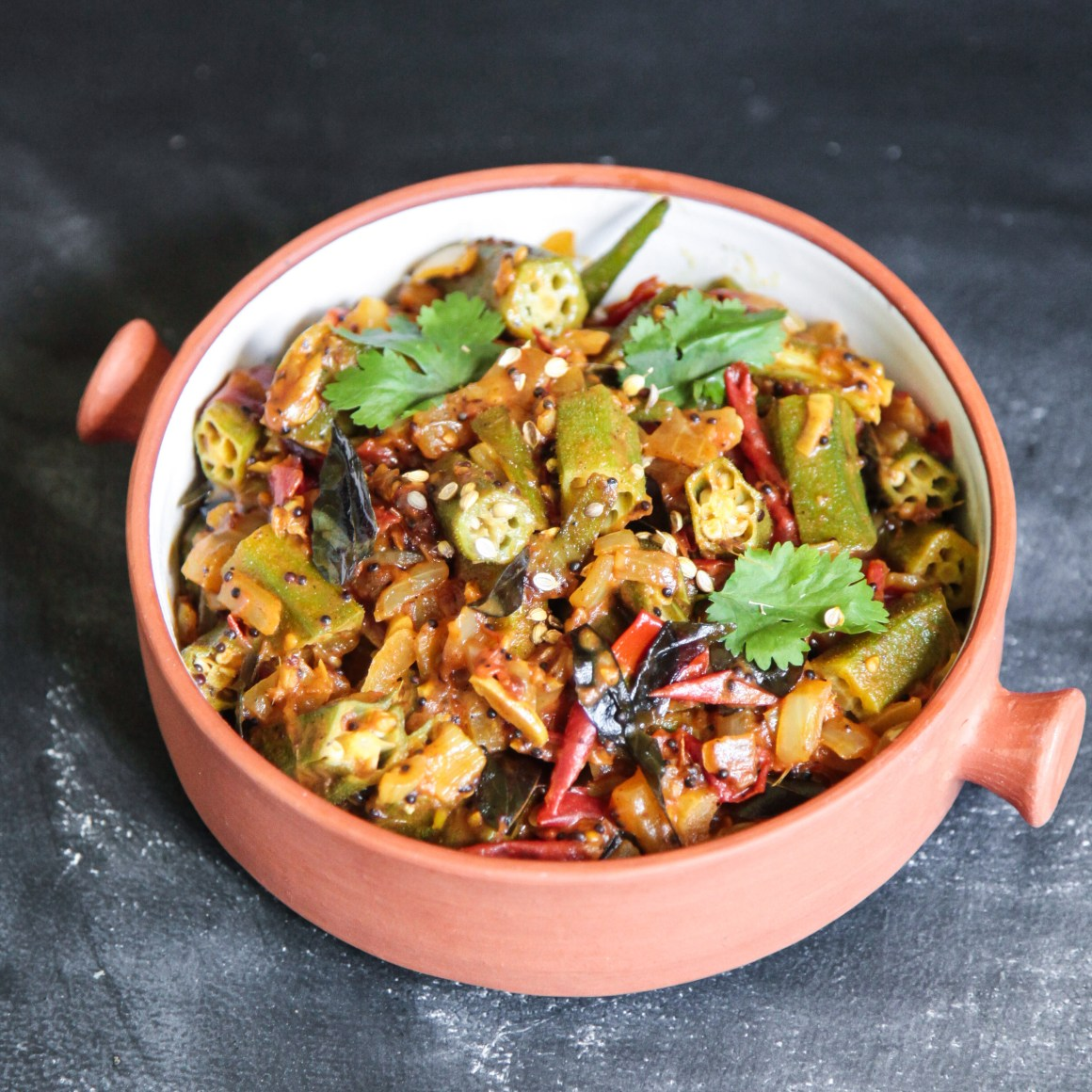 Berries_And_Spice-vegan-okra-curry_2
