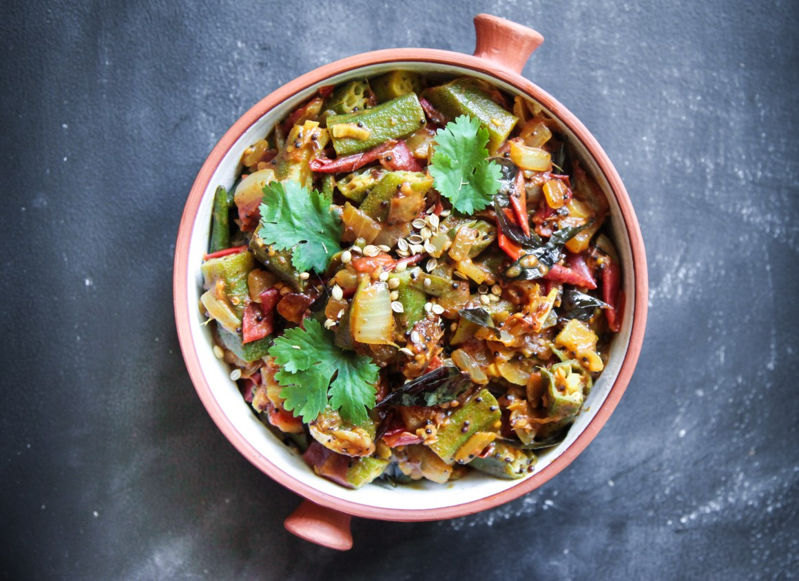 Berries_And_Spice-vegan-okra-curry_4