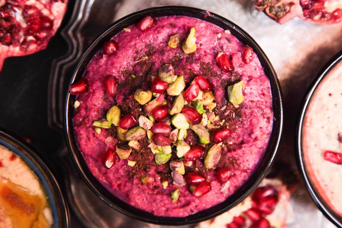 berries_and_spice-no-cook-beet-and-bean-spread_