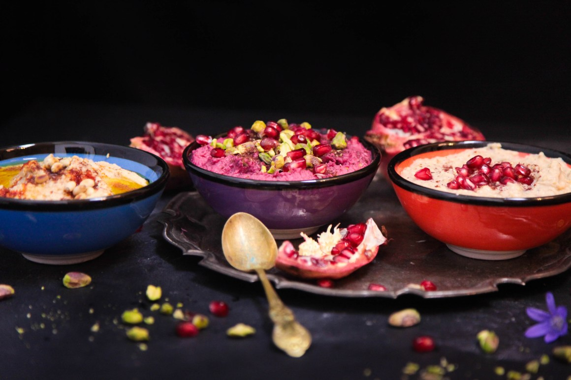 berries_and_spice-no-cook-beet-and-bean-spread_4