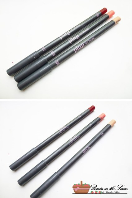 Etude House Play 101 Pencils