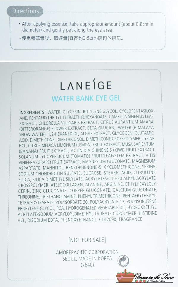 Laneige_WaterbankEyeGel_2