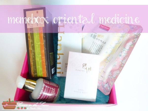 memebox_oriental_1