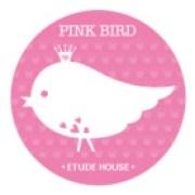 pink_bird_1
