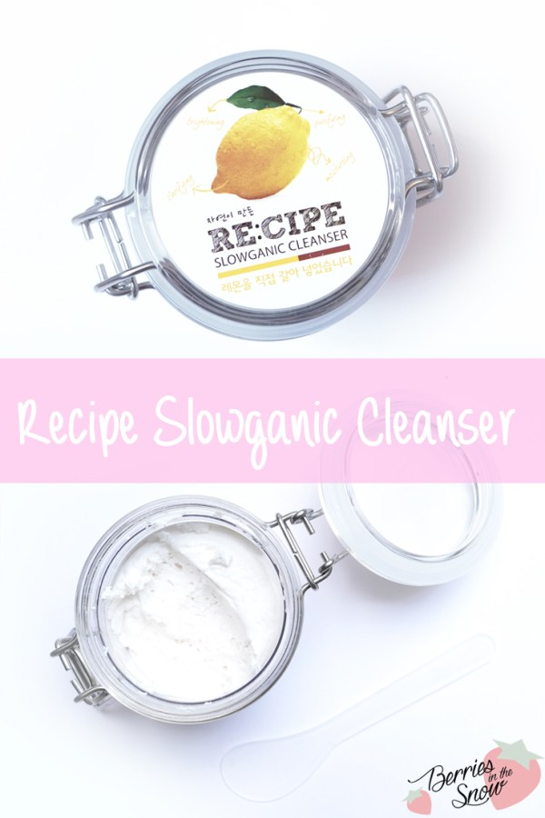 Recipe_SlowganicCleanserLemon_pin