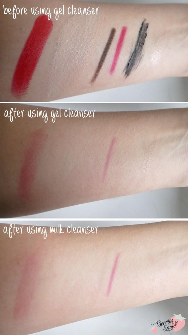 Vivant Skincare Skin Fitness System