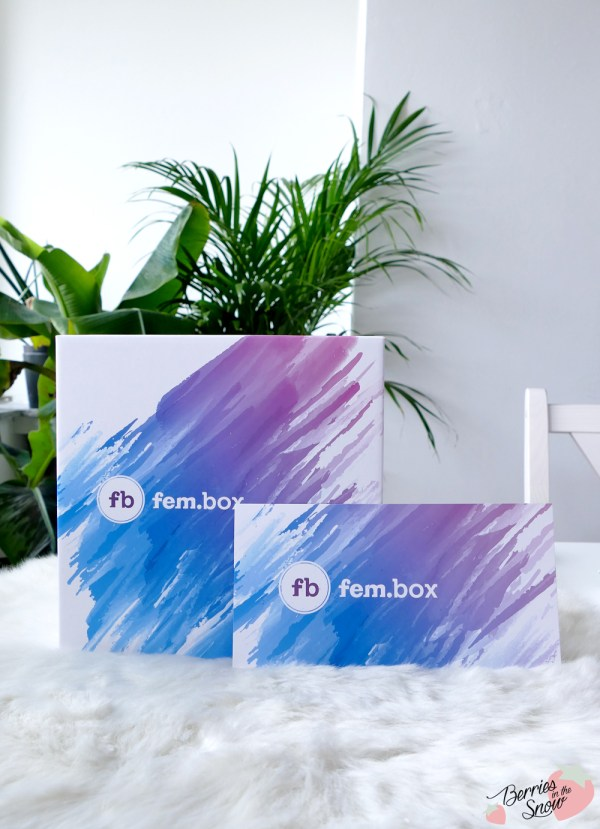 fem.box
