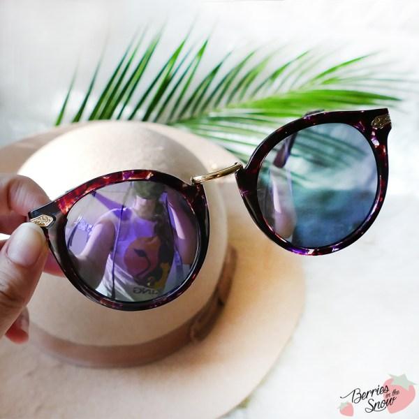 GlassesShop Eyeglasses