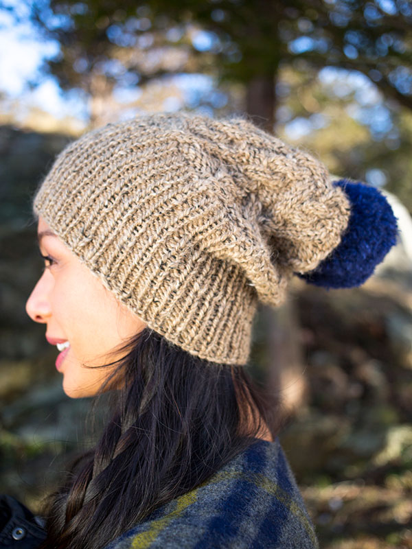 Quick Knitting Patterns In Berroco Inca Tweed Knitting And Crochet