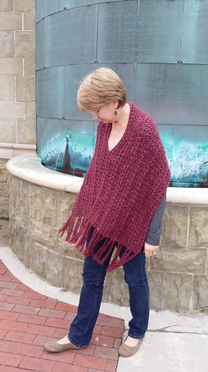 Red_Poppy_Poncho8_medium2