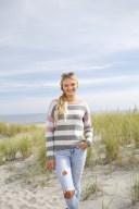 Marquita Sweater