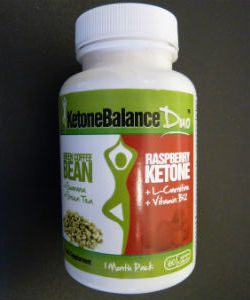 ketone-balance-duo-photo