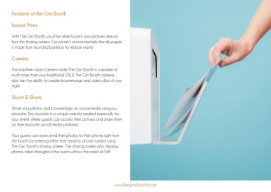 The-Grin-Booth-Brochure-5