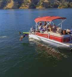 wakesurf boats patio pontoon boats waverunner fishing boats [ 4096 x 2160 Pixel ]