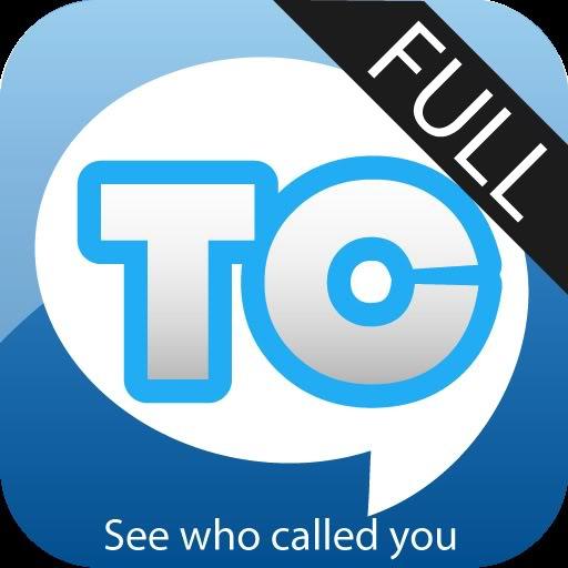 Truecaller global number lookup and caller id berrygeeks 174