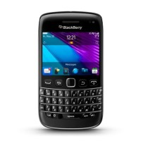 Official BlackBerry OS Updates for BlackBerry Bold 9790 and BlackBerry Curve 9360
