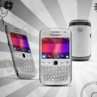 Upgrade BlackBerry Curve 9360 OS 7.1.0.714 officially from Vodafone UK