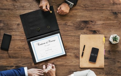 Protecting Your Client's Business in Divorce