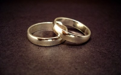 "Until Divorce or ""Debt"" Do Us Part – Marital Agreements in Michigan"