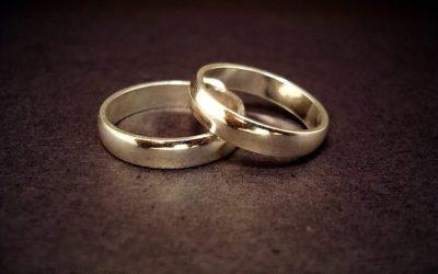 Unmarried Cohabitation Relationships