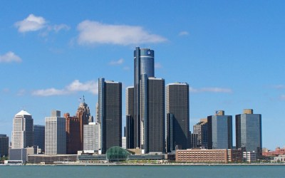 An Overview of the Comprehensive Amendments to Detroit's Property Rental Ordinance