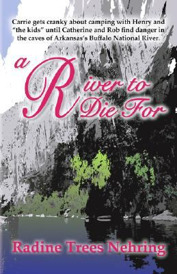 A River to Die For