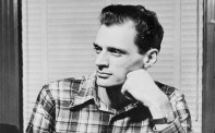 VARIOUS...Mandatory Credit: Photo by Everett Collection / Rex Features ( 778826a ) Arthur Miller (1915-2005) American playwright won the Pulitzer Prize for DEATH OF A SALESMAN (1948). VARIOUS
