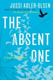 the-absent-one
