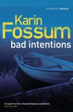 bad-intentions