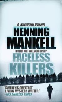 faceless-killers